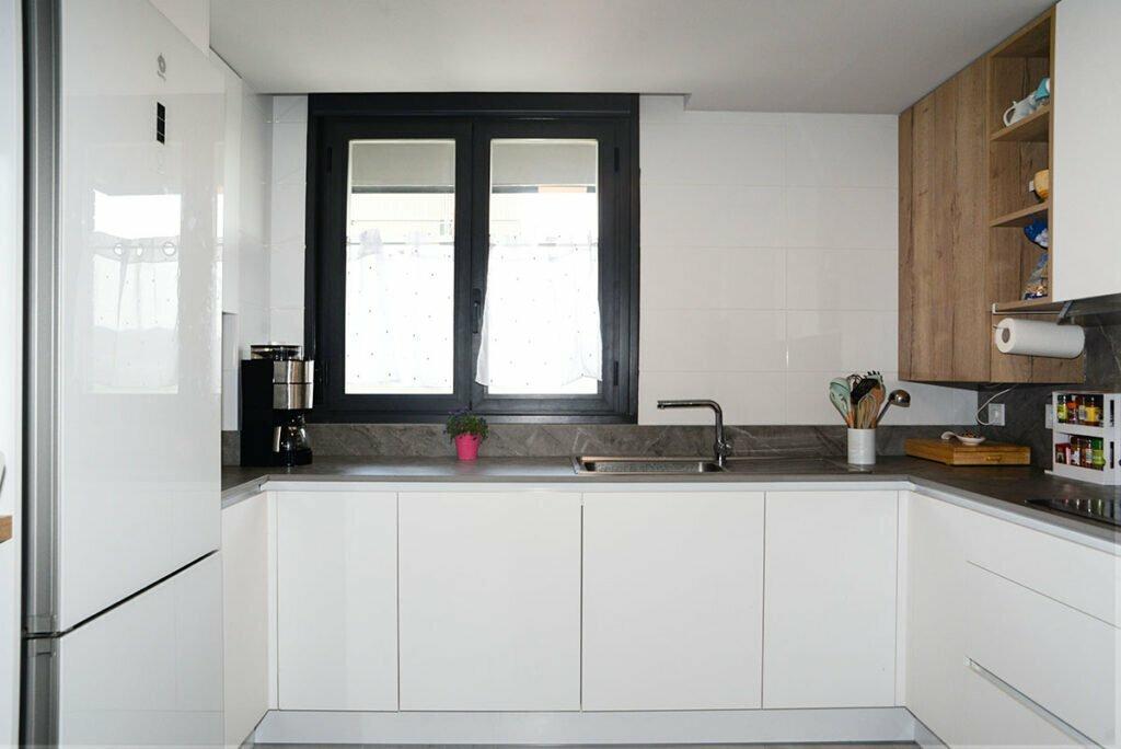 04 cocina diseño u pamplona